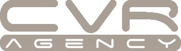 CVR Agency